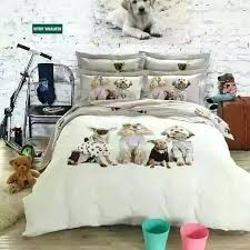 Sausage Dog Duvet Cover Bed Covers For Dogs U2013 Restate Co