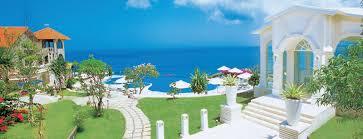 uluwatu villa blue point bay villas and spa official website