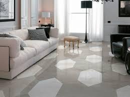 graue wohnzimmer fliesen fliesen in steinoptik fünf italienischer marken im traumdesign