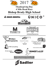 bishop brady high school concord nh