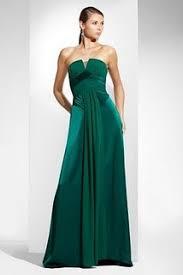 bcbg bridesmaid dresses dress posts weddingbee