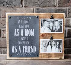 home decor gifts for mom 56 easy mothers day crafts diy gifts for mom ideas