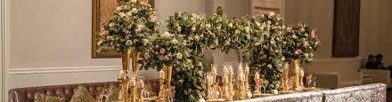 wedding flowers mississauga portfolio gps decors