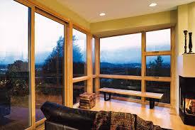 door design img exclusive windows and doors eye lab heads porch