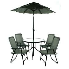 Toddler Patio Chair Furniture Lawn Chair With Umbrella Attached Top Furnitures