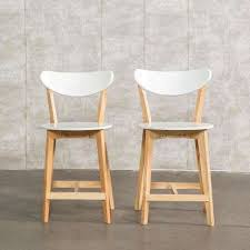the kitchen furniture company walker edison furniture company bar stools kitchen dining