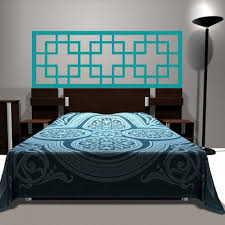 cheap headboard decal find headboard decal deals on line at