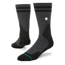 gameday mens basketball socks stance