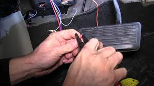 wiring diagrams trailer brake rv plug simple brakes diagram