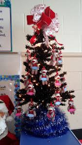 25 best sock monkey christmas images on pinterest sock monkeys