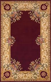 momeni harmony collection rugs payless rugs
