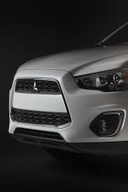 44 best mitsubishi images on pinterest mitsubishi lancer