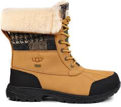 ugg sale mens ugg s mini patchwork free shipping free returns