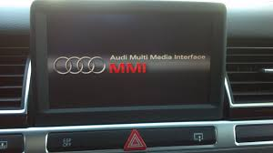 audi a6 c5 and a6 c6 radio problems diagnostic guide audiworld