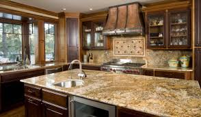 Kitchen Cabinet Contractor Kitchen Enchanting Kitchen Cabinets Livingston Nj Attractive