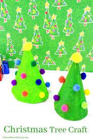 1576 best preschool images on pinterest preschool activities