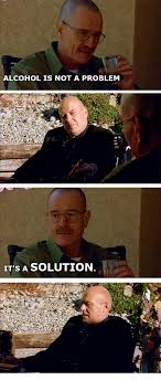 Chemistry Jokes Meme - the what if walter white told stupid chemistry jokes meme is god s