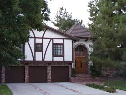 english tudor style homes english tudor homes pictures stunning dark grey pavers concrete