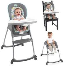 Child High Chair 6 Highchairs That Grow With Your Child Babycenter Blog