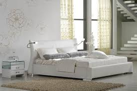 white leather bedroom sets lovable bedroom sets miami bedroom top 5 strikingly exotic white