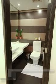 Small Studio Bathroom Ideas Small Bathroom Design Philippines Genwitch