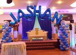 Brooklyn Baby Shower - royal chair for rent nyc home design mannahatta us