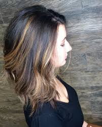 cute shoulder length haircuts longer in front and shorter in back 30 top shoulder length hair ideas to try updated for 2018