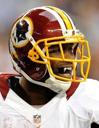 181 best my favorite 2012 redskin moments images on