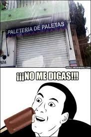 Memes In Spanish - pin by marilu diaz on nomas pinterest memes spanish humor and
