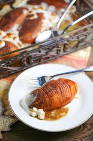 thanksgiving yams with marshmallows best 25 candied yams recipe ideas on pinterest candy yams