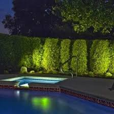 Outdoor Up Lighting For Trees Uplighting Trees Backyard Lighting 14