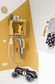 A Kitchen For Less Than 163 10 000 The Truth Behind An Ikea 5 Brilliant Yellow Paint Accents For A Kids Room Kids Rooms
