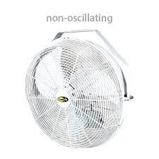 wall fan controller knob replacement wall fan renegade industrial wall fan h duty motor wall fan