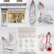 bridal accessories london bridal accessories archives chic vintage brides chic vintage
