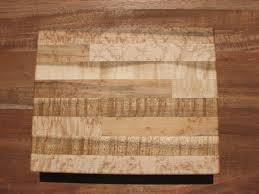 rare earth hardwoods custom woodwork gallery