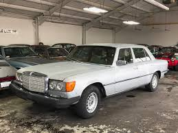 mercedes vintage mb vintage cars inc collector cars car sales mercedes
