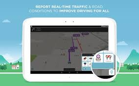 waze apk waze gps maps traffic 4 34 1 0 apk apkplz