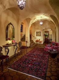 Interior Stucco Wall Designs by 1000 Images About Venetian Plaster On Pinterest Wall Finishes