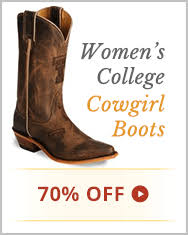 womens cinch boots australia s boots 2 500 styles and 1 000 000 pairs in stock