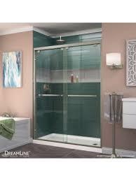 Shower Door Kits Shower Door Base Kits