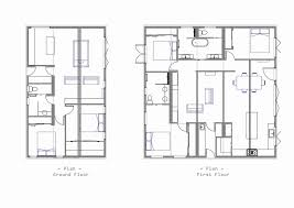 sle floor plans 2 story home shipping container homes pictures home plans 2 story for sale simple