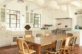 Kitchen Design Elements 20 Kitchen Design With Natural Lighting 2329 Baytownkitchen