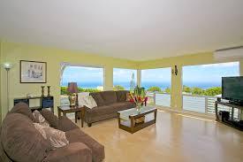 ocean view honolulu real estate in waialae nui ridge 1 190 000