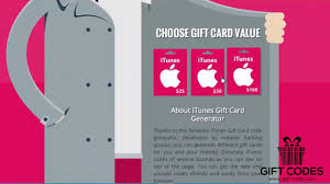 get an itunes gift card free itunes gift card codes free itunes codes daily updated