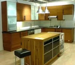 inside kitchen cabinet ideas inside kitchen cabinets ideas painted kitchen cabinets ideas colors