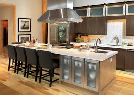 Kitchen 2017 Trends by Kitchen Dream Kitchen Designs Trends For 2017 Lowes Kitchen Design