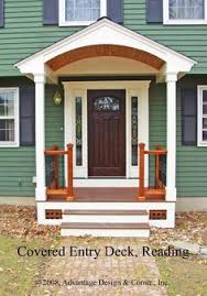 front porches on colonial homes front porch designs for brick homes best home design ideas