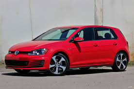 volkswagen gti 2015 volkswagen gti first drive photo gallery autoblog