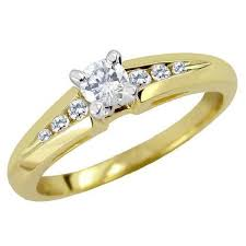 cheap gold wedding rings gold wedding ringwedwebtalks wedwebtalks