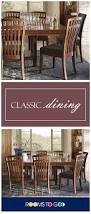 Rooms To Go Dining Tables by 79 Best Decadent Dining Inspiration Images On Pinterest Dining